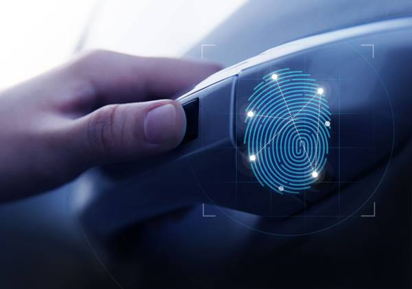 Hyundai fingerprint technology groningen 04