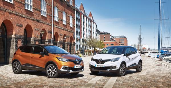 Renault Garage Groningen : Autonieuws groningen
