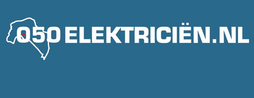 elektricien Groningen