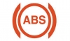 ABS (Anti-blokkeer-systeem)