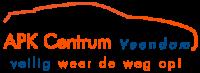 APK Centrum Veendam