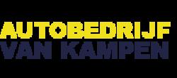 Autobedrijf Van Kampen