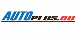 Autoplus.nu