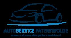 Autoservice Paterswolde