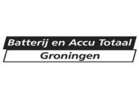 Batterij en Accu Totaal