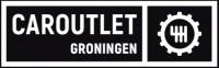 Caroutlet Groningen