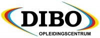 DIBO Rijvaardigheidscentrum