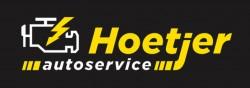 Hoetjer Autoservice