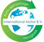 International Motor B.V.
