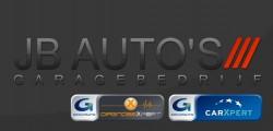 JB-Auto's