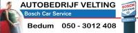 Vacature werkplaats receptionist/service adviseur met minimaal 5 jaar ervaring