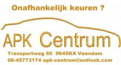 APK Centrum