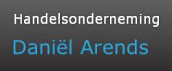 Handelsonderneming Daniël Arends