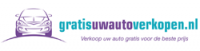 Gratisuwautoverkopen.nl