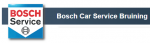 Bosch Car Service Bruining