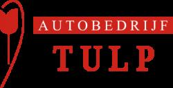 Autobedrijf Tulp