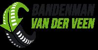 Bandenman Van der Veen