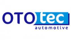 Vacature Commercieel medewerker binnendienst met (auto)technische achtergrond m/v