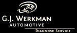 G.J. Werkman Automotive