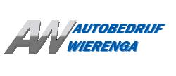 Autobedrijf Wierenga